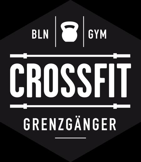 Crossfit grenzgaenger